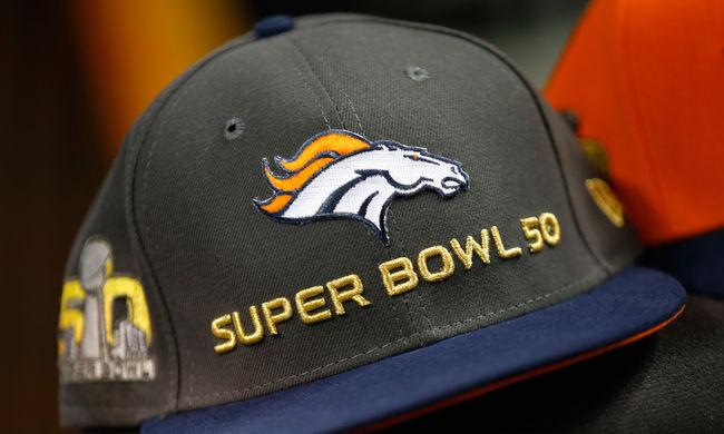 Szinte garantáltan fellendíti a gazdaságot a Super Bowl