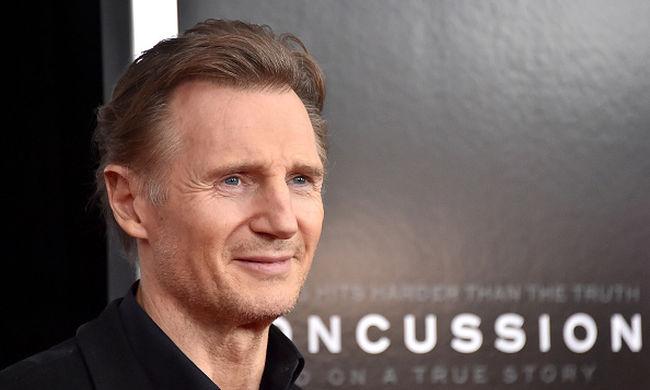 Rejtélyes férfit alakít egy idei Super Bowl-reklámban az Oscar-díjra jelölt színész