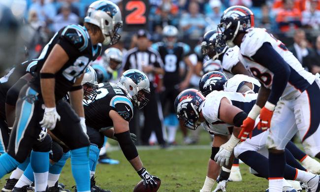 Super Bowl 50: melyik csapatnak vannak jobb játékosai?