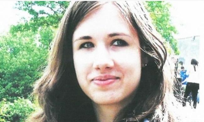 Negyven önkéntes keresi ma a nyomtalanul eltűnt lányt