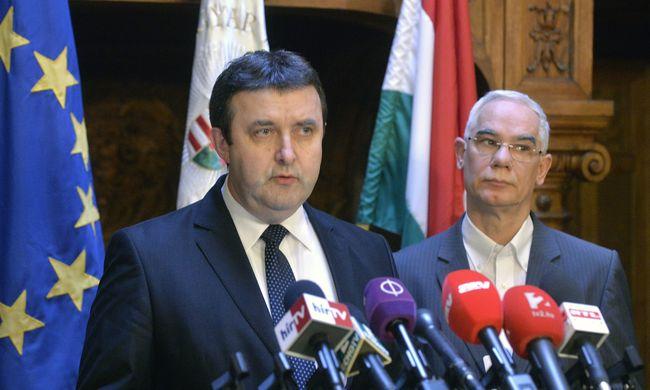 Köznevelési kerekasztal: az államtitkár hatékony munkát vár, a szakszervezet összeesküvést lát