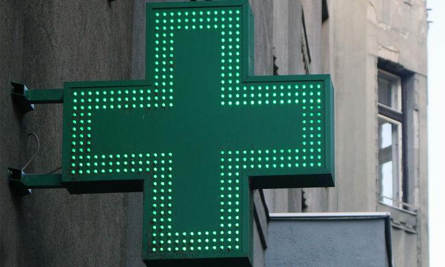 Ezeknek a gyógyszereknek az árai csökkenek áprilistól
