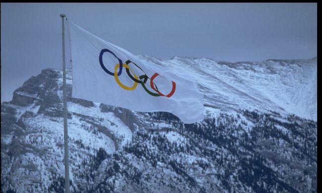 Meghalt egy 17 éves ikerpár az olimpiai parkban