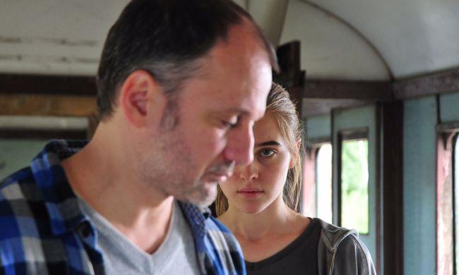 Magyar film a belgrádi filmfesztivál programjában