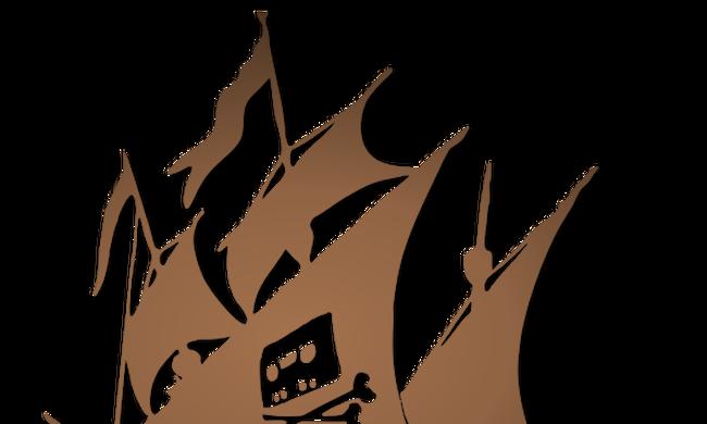 Nincs több letöltés, streamelni lehet a Pirate Bay-t