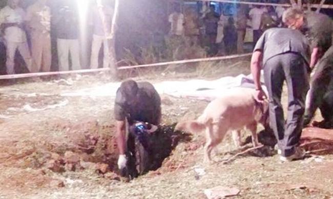 NASA: valószínűtlen, hogy meteorit ölt embert Indiában