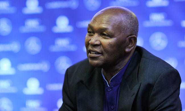 Újabb ország fenyegetőzik olimpiai bojkottal