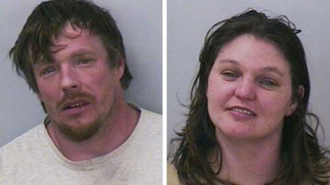 Kilencéves kislány vitte haza kocsival a részeg szüleit