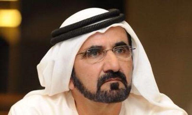 Boldogságügyi minisztert neveznek ki az Egyesült Arab Emirátusokban