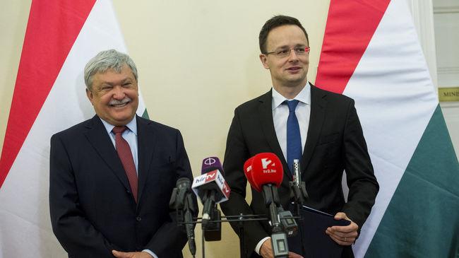 Ideiglenes konzuli irodákat nyit Magyarország a foci Eb alatt