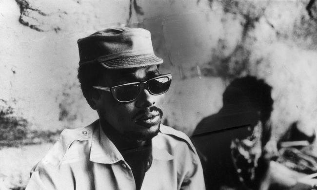 40 ezer embert öletett meg, életfogytiglani börtönt kapott a csádi diktátor