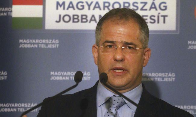Magyarország tiltakozik a kvótarendszer és a török alku ellen