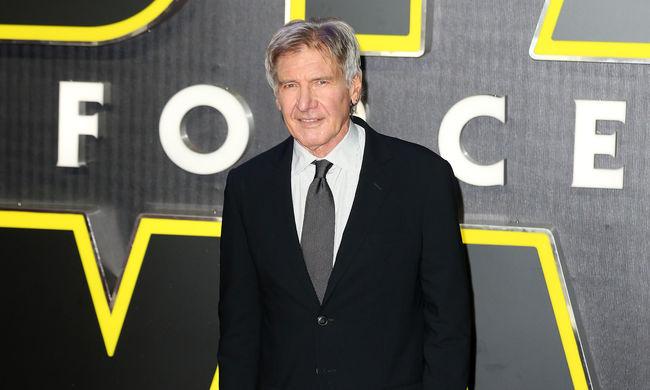 Beperelték a Star Wars készítőit