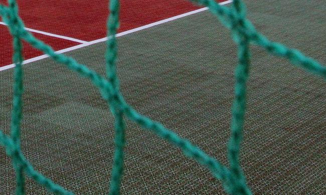 Lefeküdt aludni, majd leállt a szíve a magyar sportolónak