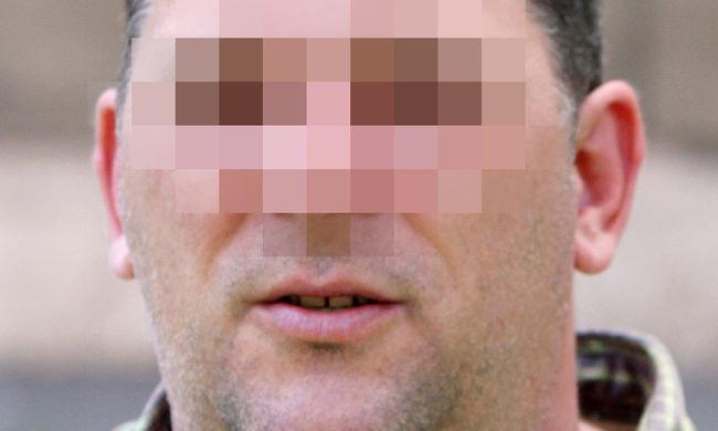 Gyilkossággal gyanúsítanak egy önkormányzati képviselőt