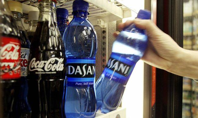A Coca-Cola és a Pepsi bevetette az évszázad reklámtrükkjét