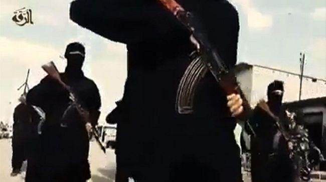 Kegyetlen törvények és erőszak: az Iszlám Állam hétköznapjai
