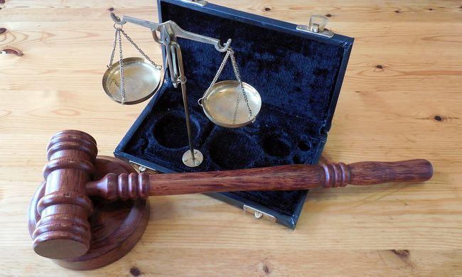 Nem kezelik jól a párkapcsolati erőszakkal kapcsolatos eseteket a bíróságok
