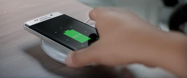Kiderült a Samsung Galaxy S7 két fontos tulajdonsága
