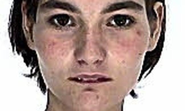 Eltűnt egy lány, de az életmentő gyógyszereit nem vitte magával