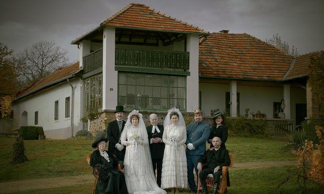 Már 30 ezernél is többen látták ezt a magyar filmet