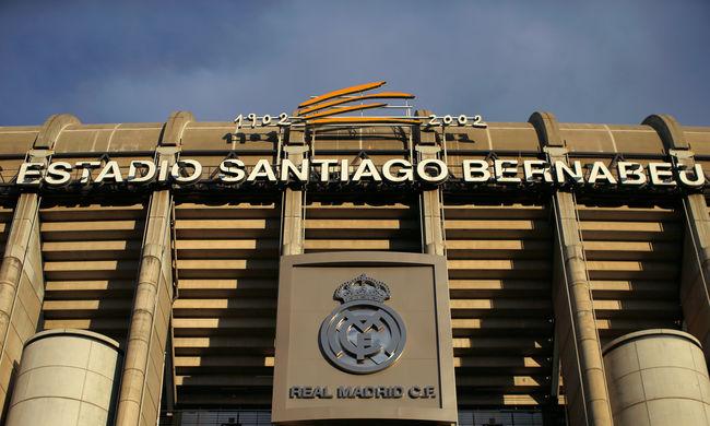 Koncert miatt nem játszhat a Barcelona Madridban