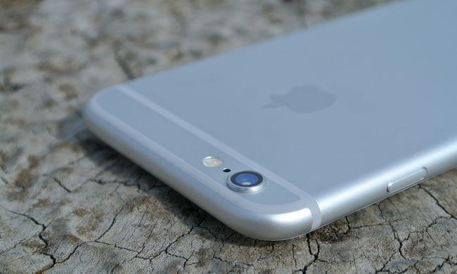 Az amerikai kormány folytatja az Apple elleni harcot