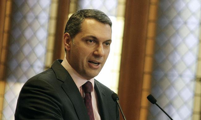 Lázár: az Iszlám Állam célba vette Magyarországot