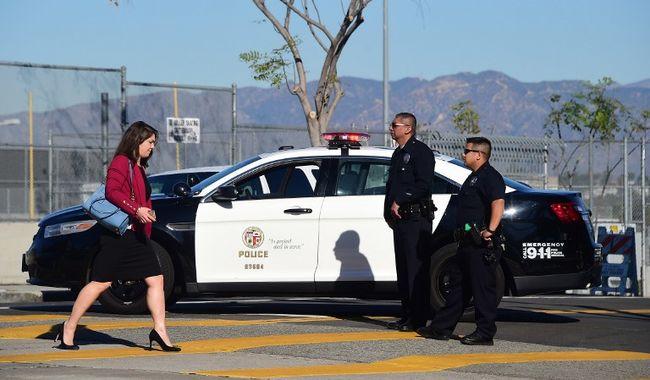 Letartóztatták és megerőszakolták a nőket - életfogytiglani börtönbüntetést kaphatnak