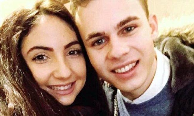 Őrjöngés lett a Valentin napi meglepetésből, tombolt a férfi, mert a barátnője nem szexelt vele