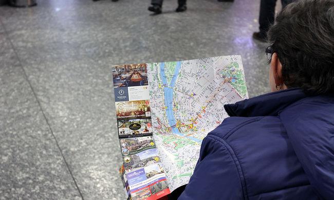 Terrortámadáskor is fizethet a biztosító