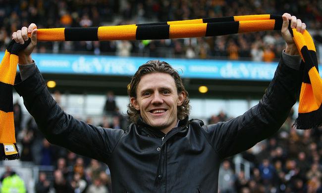 Milliókkal keresett többet az angol focista egy elírás miatt