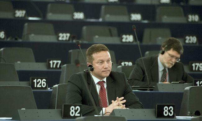 Az ellenzék szerint magyar szempontból nem volt sikeres az EU-csúcs
