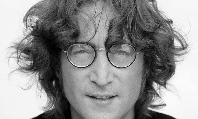 10 millióért vették meg John Lennon hajfürtjét