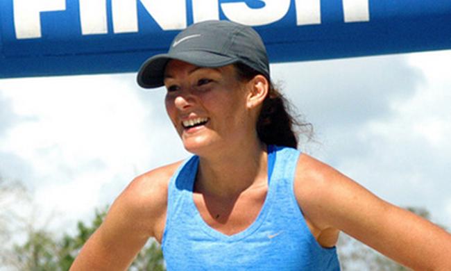 Magyar győzelem a floridai ultrafutóversenyen