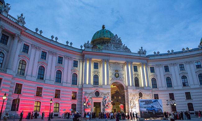 Bécset választották a világ legélhetőbb városának