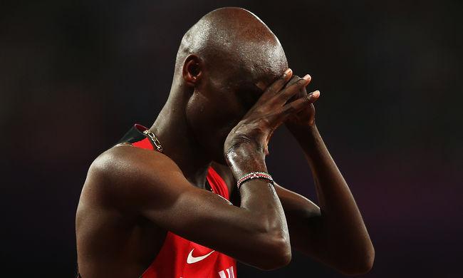 Újabb országot tilthatnak el az olimpiától, Londonban 11 érmet szereztek