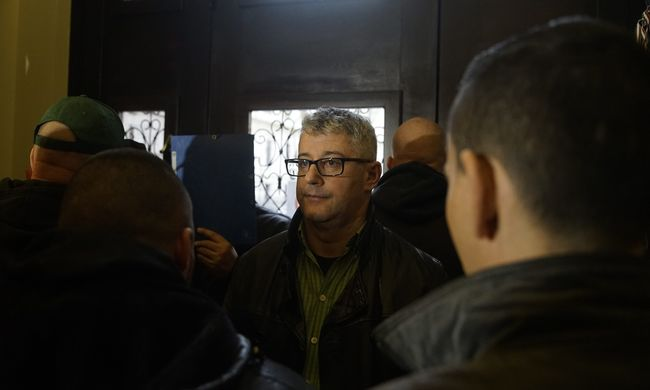 Népszavazás a vasárnapi zárva tartásról: megelőzték az MSZP-t