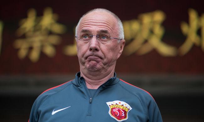 """""""Kína 10 vagy 15 év múlva megnyerheti a világbajnokságot"""""""