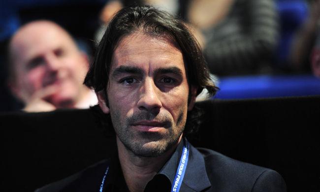 Visszavonult a francia vb-győztes csapat utolsó focistája