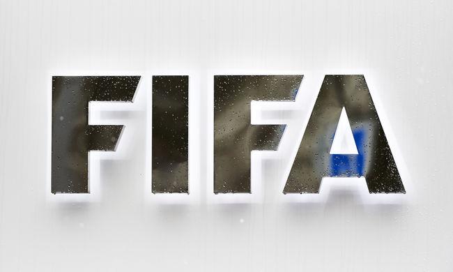 Elkezdődött a FIFA-elnökválasztás: minden, amit tudni kell róla