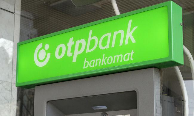 Újabb trükkel próbálkoznak a csalók: hitelesnek látszó levelet küldenek az OTP nevében