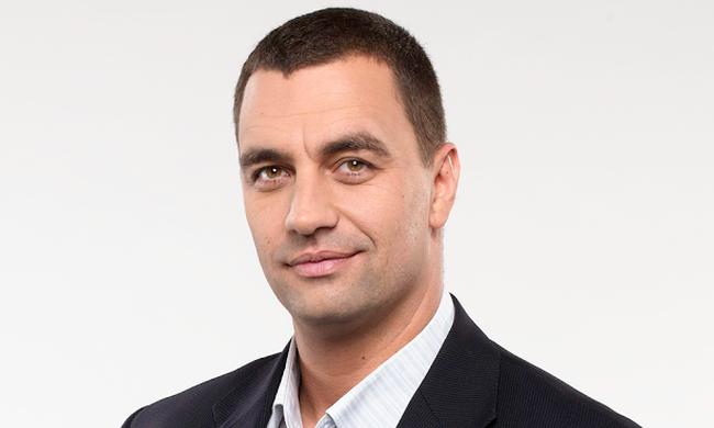Megerősítette: egy diplomája sincs a Jobbik polgármesterének