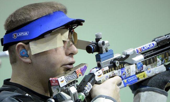 83-ra nőtt a magyar olimpiai kvótások száma