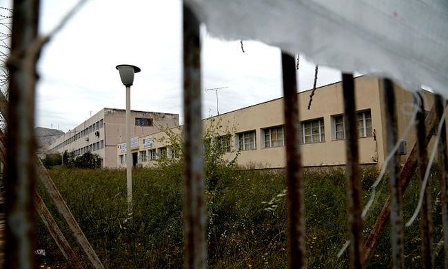 Strasbourgi jelentés: A börtönkórház olyan, mint egy szemétlerakóhely