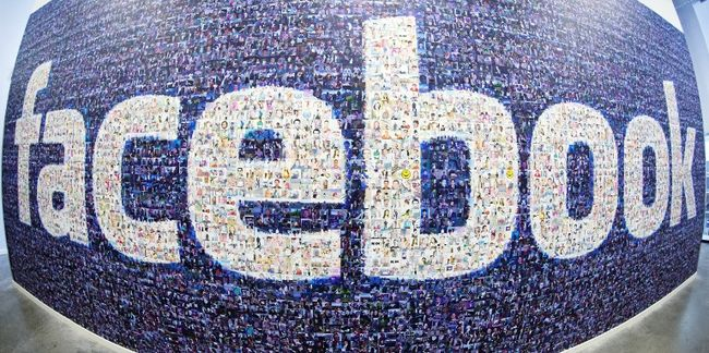 Milliárdokat fog adózni a Facebook