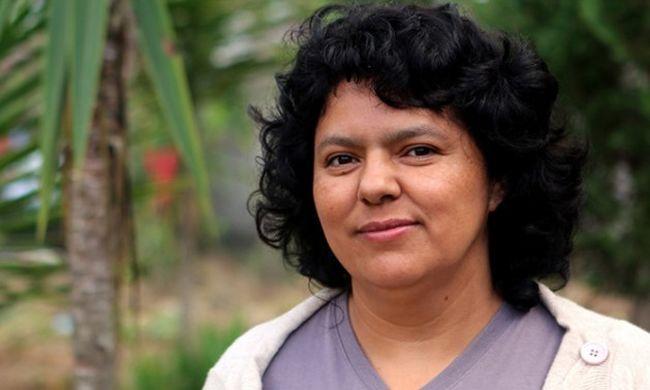 Otthonában lőtték fejbe a környezetvédő tanárnőt