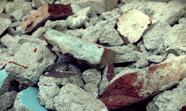 Még a tudósok sem értik: titokzatos kőkori tárgyak kerültek elő a földből