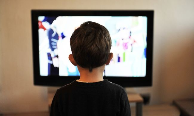 Nielsen: nem valószínű, hogy eltűnnek a hagyományos tévészolgáltatások