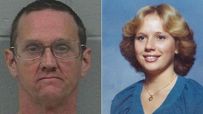36 év után tartóztatták le a gyilkost